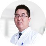 怀化专业男科医院